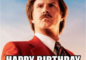Will Ferrell Happy Birthday Quotes 100 Ideas to Try About Will Ferrell Facebook Happy
