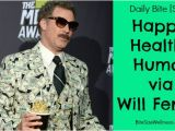 Will Ferrell Happy Birthday Quotes Daily Bite Say Happy Birthday Will Ferrell