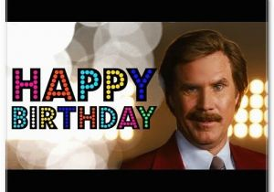 Will Ferrell Happy Birthday Quotes Happy Mugatu Bing Images