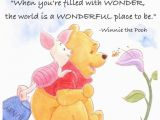 Winnie the Pooh Happy Birthday Meme 17 Best Winnie the Pooh Quotes On Pinterest Funeral