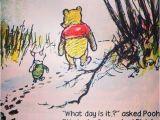 Winnie the Pooh Happy Birthday Meme Die 25 Besten Winnie Pooh Zitate Ideen Auf Pinterest