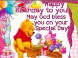 Winnie the Pooh Happy Birthday Meme Pooh Bear Winnie the Pooh Winnie the Pooh Birthday