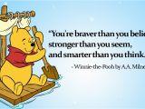 Winnie the Pooh Happy Birthday Quote Winnie the Pooh Happy Birthday Quote Winnie the Pooh