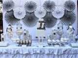 Winter Birthday Gifts for Him Beautiful Winter Birthday Party Decorations Ideas Youtube
