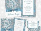 Winter themed Birthday Invitations Party Simplicity Winter Wonderland Bat Mitzvah Invitations