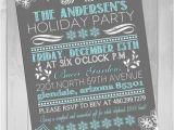 Winter themed Birthday Invitations Winter Party Invitation Template Oxsvitation Com