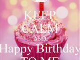 Wish Myself Happy Birthday Quotes 25 Best Ideas About Birthday Wishes for Myself On