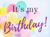 Wish Myself Happy Birthday Quotes Best 25 Birthday Wishes for Myself Ideas On Pinterest