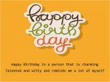 Wish Myself Happy Birthday Quotes Birthday Quotes for Myself Quotesgram