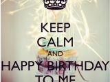 Wish Myself Happy Birthday Quotes Funny Birthday Quotes Sayings Funny Birthday Picture