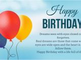 Wish U Happy Birthday Quotes 220 Memorable Happy Birthday Niece Wishes Images Bayart