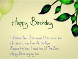 Wish U Happy Birthday Quotes 230 Romantic Happy Birthday Wishes for Boyfriend to