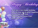 Wish U Happy Birthday Quotes Best Happy Birthday Wishes Images