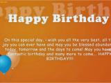 Wish U Happy Birthday Quotes Happy Birthday I Wish U All the Best Wish Happy Birthday