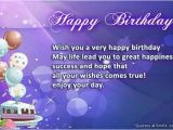 Wish Ua Very Happy Birthday Quotes 45 Fabulous Happy Birthday Wishes for Boss Image Meme