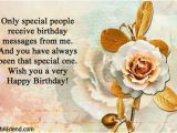 Wish Ua Very Happy Birthday Quotes Wishing You A Very Happy Birthday Dear Description From
