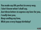 Wish You A Very Happy Birthday Quotes Happy Birthday Wish You A Very Happy Birthday Sms