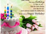 Wish You Very Happy Birthday Quotes 50 Birthday Wishes for Mom