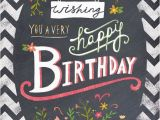 Wish You Very Happy Birthday Quotes Wishing You A Very Happy Birthday Pictures Photos and