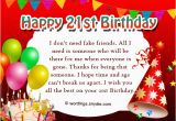 Wishes for 21st Birthday Girl 21st Birthday Wishes Messages and 21st Birthday Card