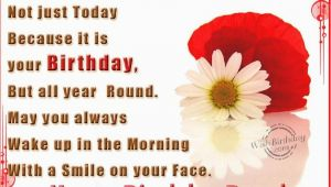 Wishing Daughter Happy Birthday Quotes the 25 Best Birthday Wishes for Daughter Ideas On