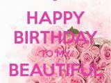 Wishing Mom Happy Birthday Quotes 25 Best Happy Birthday Mom Quotes On Pinterest Happy