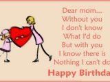 Wishing Mom Happy Birthday Quotes 72 Beautiful Happy Birthday In Heaven Wishes My Happy