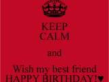 Wishing My Best Friend Happy Birthday Quotes Funny Happy Birthday Quotes for Girls Best Friend Quotesgram