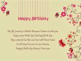 Wishing My Sister A Happy Birthday Quote 25 Happy Birthday Sister Quotes and Wishes From the Heart
