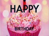 Wishing My Sister A Happy Birthday Quote Happy Birthday Cads Wallapapers to My Sister Hd