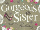 Wishing My Sister A Happy Birthday Quote Happy Birthday Sister Quotes Birthday Wishes for My Sister