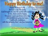Wishing Myself A Happy Birthday Quotes Best 25 Birthday Wishes for Myself Ideas On Pinterest