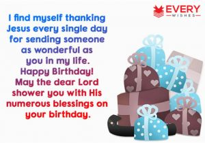 Wishing Myself A Happy Birthday Quotes Birthday Message for Myself Funny Birthday Wishes to Me