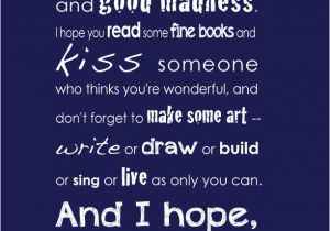 Wishing Myself A Happy Birthday Quotes Birthday Wish to Myself Birthday Quotes Pictures