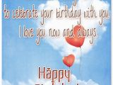 Wishing Wife Happy Birthday Quotes Birthday Wishes for Wife Romantic and Passionate
