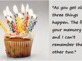Witty Happy Birthday Quotes 20 Cherishable Birthday Quotes