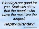 Witty Happy Birthday Quotes Funny Birthday Quotes for Men Quotesgram