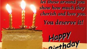 Witty Happy Birthday Quotes Happy Birthday Quotes Funny Quotesgram