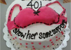 Womans 40th Birthday Ideas 13 40th Birthday Cake Sheet Cakes for Women Photo 40th