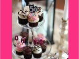 Womans 50th Birthday Decorations 50th Birthday Party Ideas for Women 50 Birthday Parties