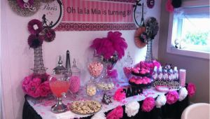 Womans 50th Birthday Decorations Best 50th Birthday Party Ideas for Women Birthday Inspire
