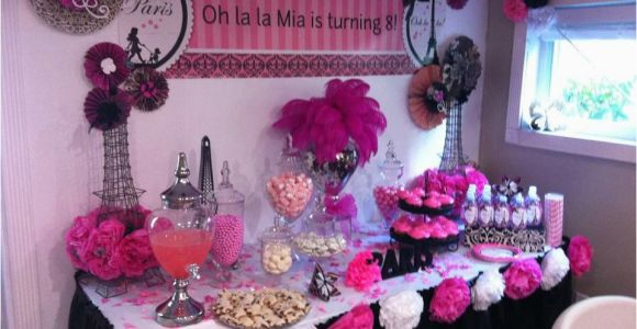 Womans 50th Birthday Decorations Best Party Ideas For Women Inspire