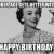 Women Birthday Memes 20 Happy Birthday Memes for Your Best Friend
