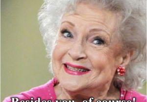 Women Birthday Memes 40 Birthday Memes for Sister Wishesgreeting