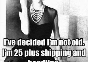 Women Birthday Memes Best 25 Daughters Birthday Quotes Ideas On Pinterest