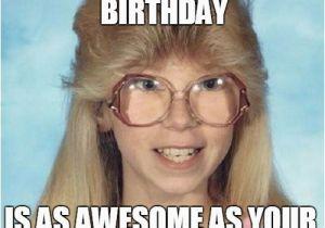 Women Birthday Memes Inappropriate Birthday Memes Wishesgreeting