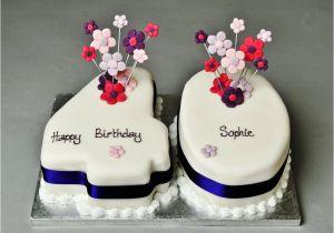 Womens 40th Birthday Ideas Celebration For Women Tedxumkc