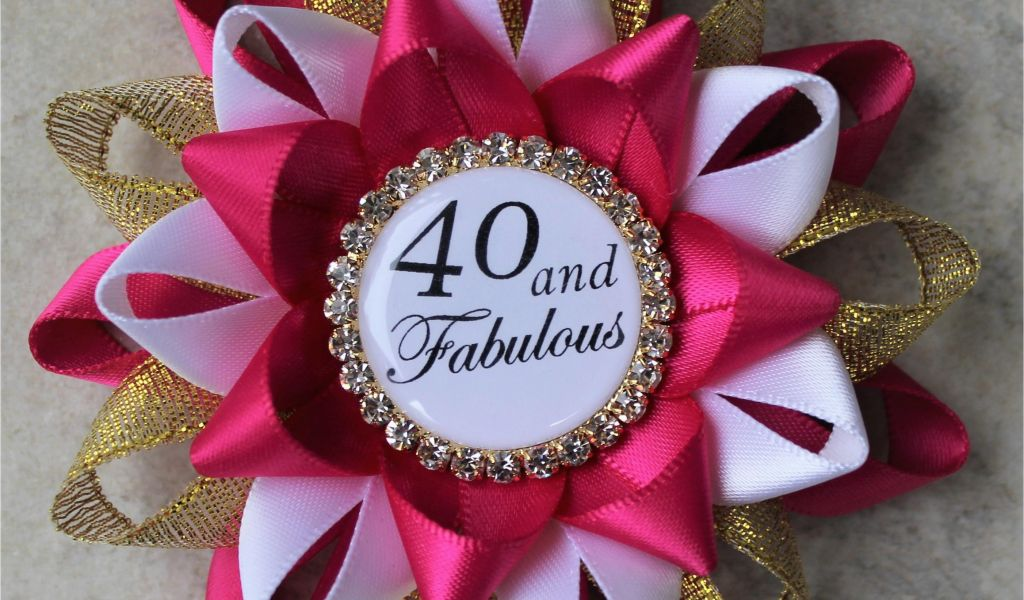 Download By SizeHandphone Tablet Desktop Original Size Back To Womens 40th Birthday Ideas