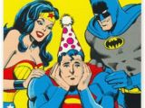 Wonder Woman Birthday Meme 17 Best Images About Happy On Pinterest Birthday Wishes