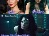 Wonder Woman Birthday Meme 25 Best Memes About Birthday Wish Birthday Wish Memes